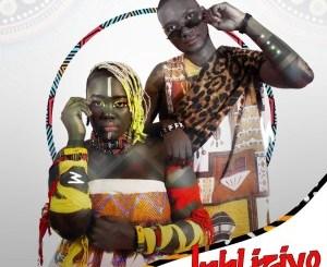 DJ Musique – Inhliziyo (feat. Artchild Africa)