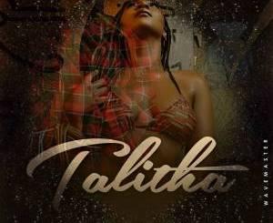 DJ SK – Talitha (feat. Sean Pablo & Presley SA)