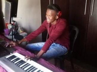 Dj Shima & De JazzMiQDeep – Wena Wedwa (Vocal Pernicious Mix)