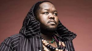 Heavy K – Noba Kunini (feat. Eminent Fam)