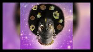 Kusini & Silvva – Show Me (Extended Mix) Ft. Olivia Ambani