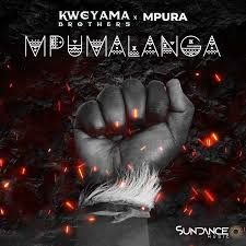 Kweyama Brothers x Mpura – iDlozi Ft. 12am