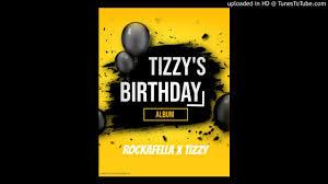RockaFella & Dj Tizzy – Buyile (Vocal Mix)