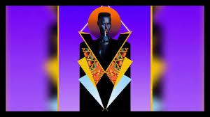 Thab De Soul – The Momentum (Dub Mix)