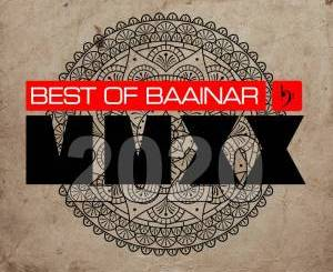 VA – Best Of Baainar 2020
