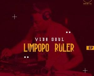 Vida-Soul – Limpopo Ruler