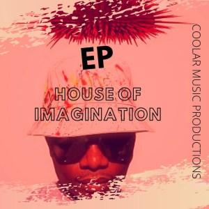 Coolar – House of Imagination