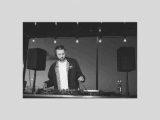 Kid Fonque – Selective Styles Vol. 227 Mix