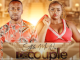 Decouple – Sethla Mo Nee Ft. Dj Sunco & Queen Jenny
