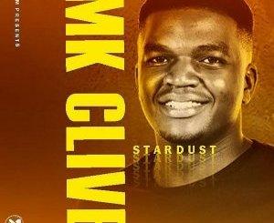 M.K Clive – Stardust