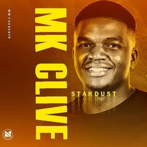 M.K Clive – Stardust