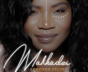 Makhadzi – Mjolo (feat. Mlindo the Vocalist)