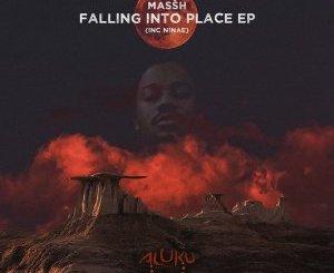 Massh – Falling Into Place