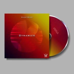 Shortbass – Dynamics