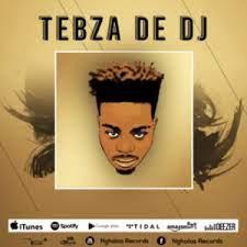Tebza De DJ – Woman on top Ft. Jamito, Nana Kat, Dutty & NYM