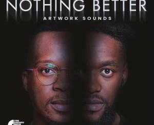 Artwork Sounds & N.W.N – L.O.V.E
