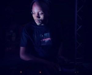 Brazo Wa Afrika – Addictive Sessions Episode 42