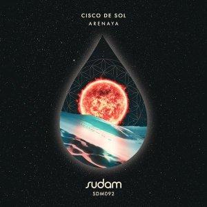 Cisco De Sol – Arenaya