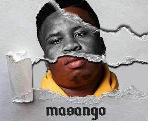 DJ Manzo SA – Masango (feat. Indlovukazi & Comado)