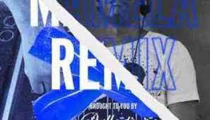 DJ Stokie & Loxion Deep – Tsiki Tsiki (Remix)