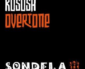 Kususa & Dlala Thukzin – Confuse The Enemy (Extended Mix)