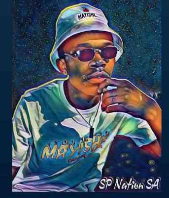 SP Nation SA – Jay's Park Ft. Man Syzo, Uncle Skhurra & Leekay