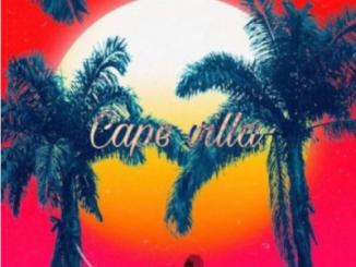 Scotty Grey – Cape Villa