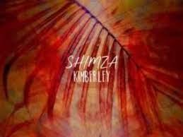 Shimza – Asuk (Original Mix)