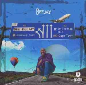 Zano & Bee Deejay – Ngenkani