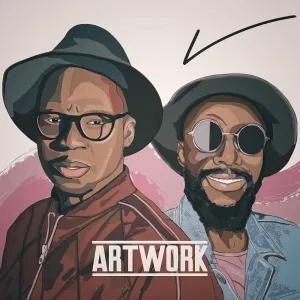 ARTWORK Sounds – YFM Guest Mix (26 June)