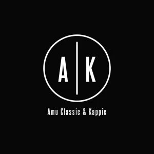 Amu Classic & Kappie – Jwala Bedisa Ft. T-man Xpress