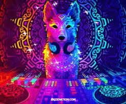 DJ Jakkelz S.A – WeekendMixer 14 Amapiano Edition (2021 Mashup Mix)