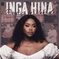 Inga Hina – Ndibize Nam June 18, 2021 ZAMUSIC SONG DOWNLOADS 0