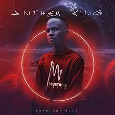 Msetash – Anthem King