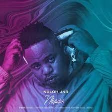 Ndloh Jnr – Ntofontofo ft Beast, Ornica, General C'mamane & Xoh Da Soul Boyz