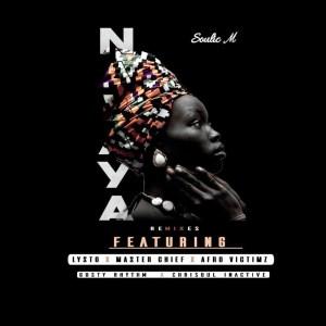 Soulic M – Nabaya (Remixes)