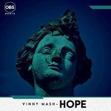 Vinny Mash – Hope (Original Mix)