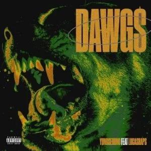Yungseruno – Dawgs ft LucasRaps