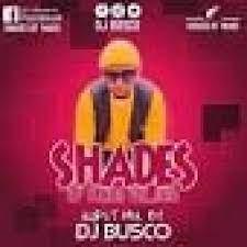 DJ Busco – Shades of Yanos vol.3 (Guest Mix)