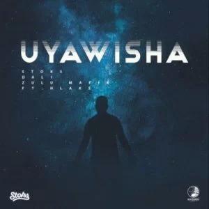 DJ Stoks, Dali & Zulu Mafia – Uyawisha ft Hlaks