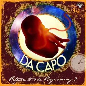 Da Capo – Return To The Beginning Part 3 (2011)