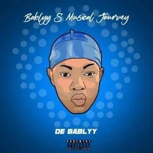 De Bablyy – Bablyy's Musical Journey