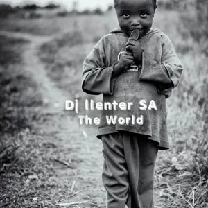 Dj Llenter SA – The World