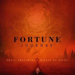 Dwell Amusement & Mirror De Great – Fortune Journey