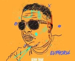 KVRVBO – Euphoria