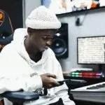 Nkulee501 – Basadi Ba Baphedi (Deeper Mix)