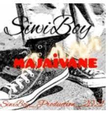 SiwiBoy – Majaivane (Original)