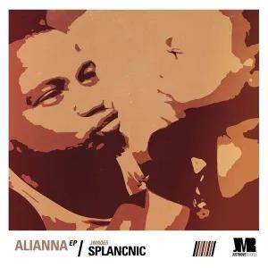 Splancnic – Alianna