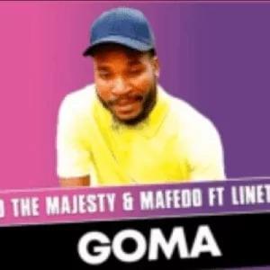 Vicho The Majesty & Mafedo – Goma ft Lineth Lady