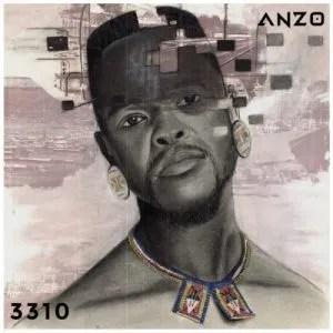 Anzo – 3310